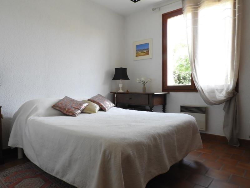 Vente maison / villa St georges d'oleron 490000€ - Photo 13