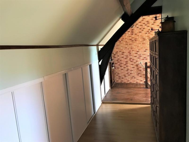 Sale house / villa Ribecourt dreslincourt 188000€ - Picture 4