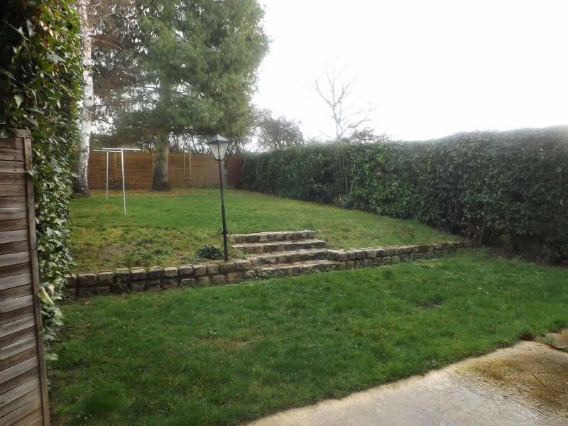 Vente maison / villa Louviers 148 000€ - Photo 9