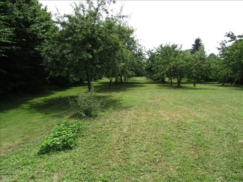 Vente terrain Ste genevieve 202 680€ - Photo 1