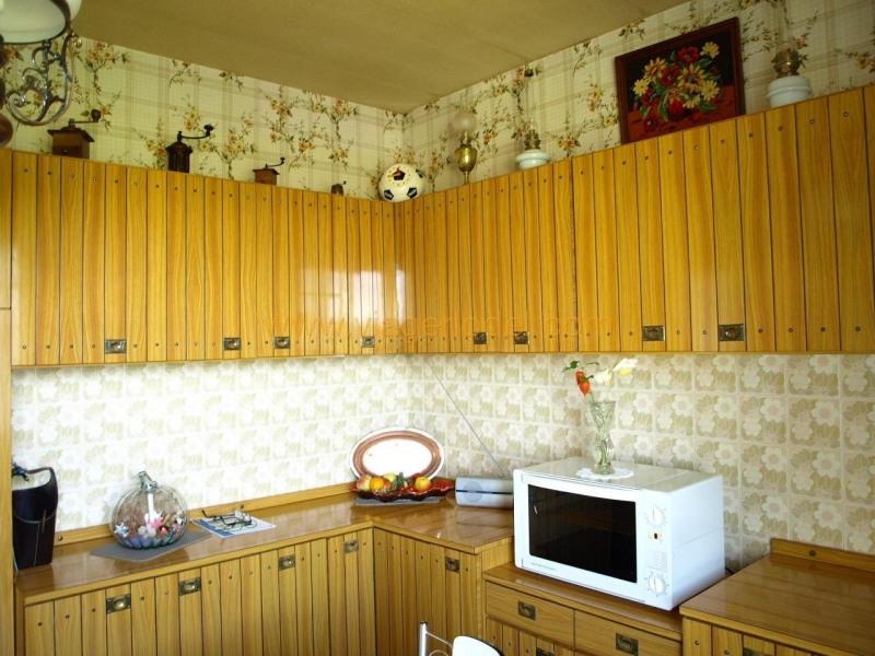 Lijfrente  huis Saint-galmier 57500€ - Foto 10