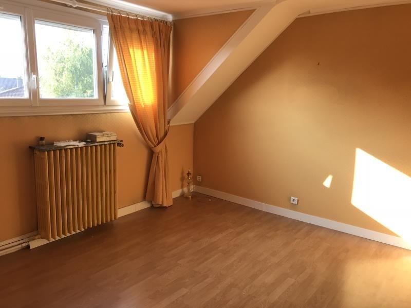Venta  casa Bretigny sur orge 483000€ - Fotografía 5