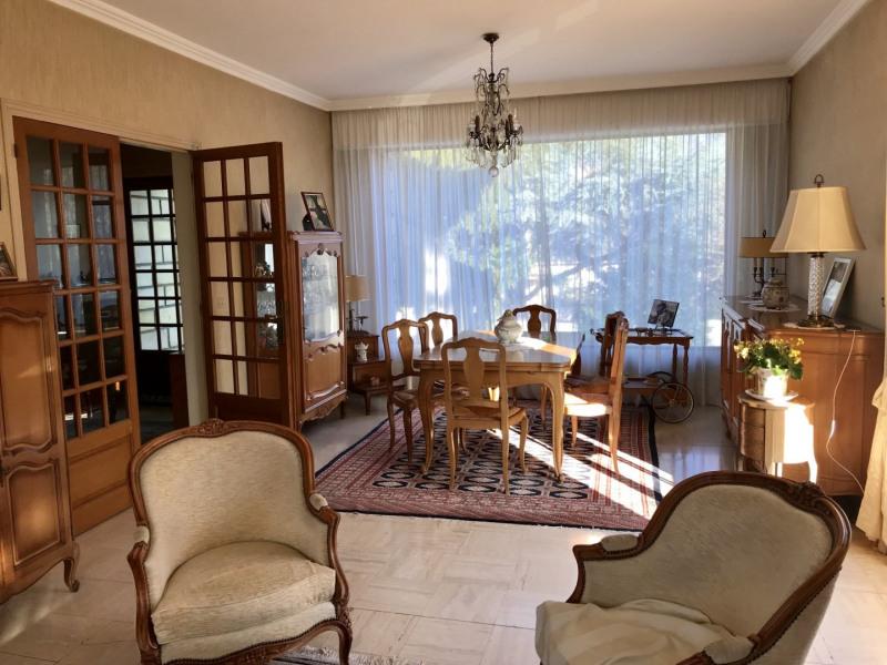 Sale house / villa Villennes sur seine 579000€ - Picture 3