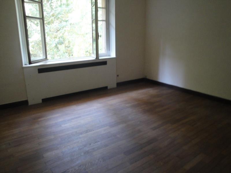 Venta  casa Montbeliard 441000€ - Fotografía 6