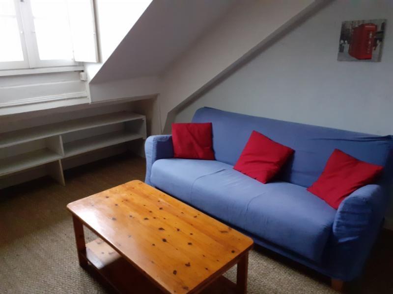 Sale apartment Pau 97000€ - Picture 4