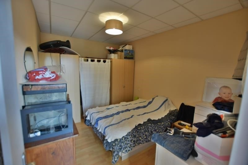 Vente appartement Pau 69 000€ - Photo 3
