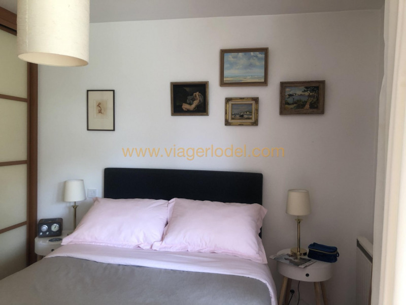Viager appartement Trouville-sur-mer 14 500€ - Photo 9