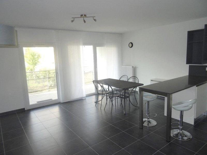 Vente appartement Archamps 335 000€ - Photo 5