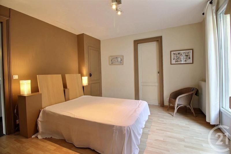 Venta  casa Arcachon 532500€ - Fotografía 5