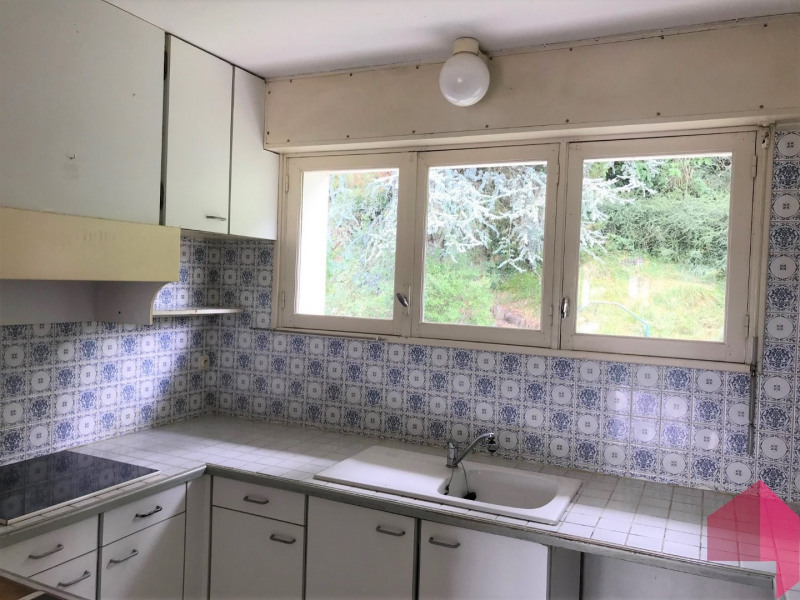 Vente maison / villa Castres 129000€ - Photo 1
