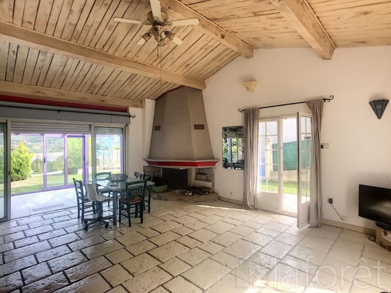 Vente maison / villa Sospel 400000€ - Photo 3
