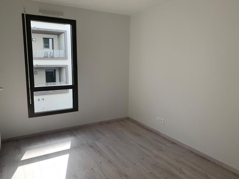 Location appartement Lyon 7ème 694€ CC - Photo 4