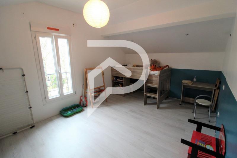Sale house / villa Epinay sur seine 357000€ - Picture 2