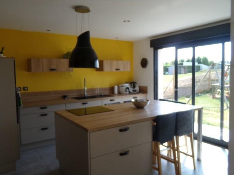 Vente maison / villa Witternesse 346500€ - Photo 4