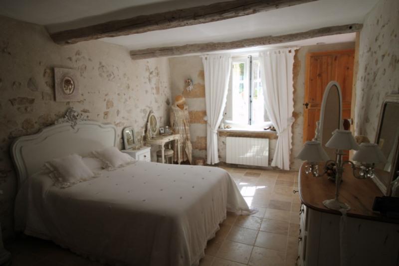 Verkoop van prestige  appartement Aix en provence 945000€ - Foto 7