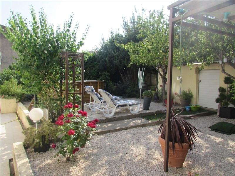Vente maison / villa Beziers 205000€ - Photo 6