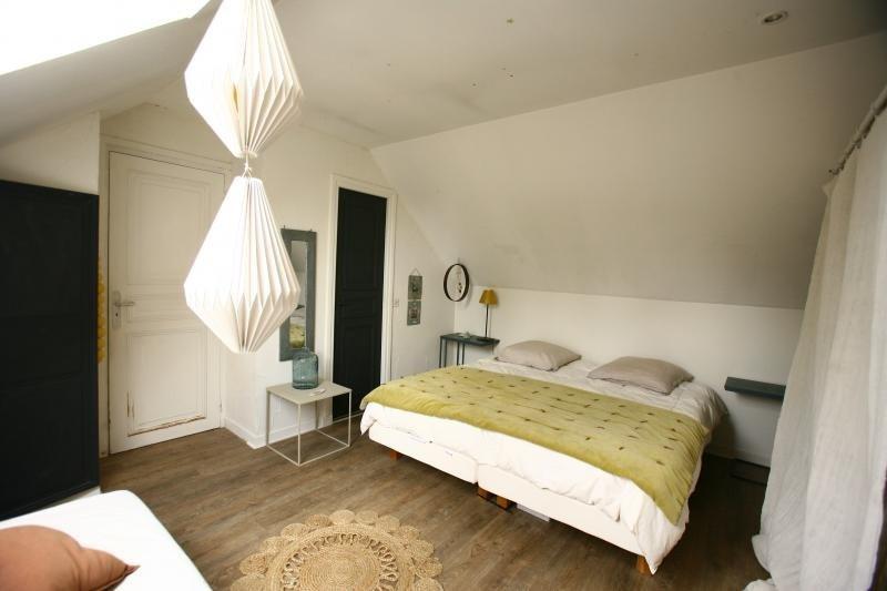 Vente maison / villa Montfort l amaury 350000€ - Photo 4