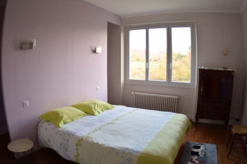 Sale house / villa La croisille sur briance 250000€ - Picture 8