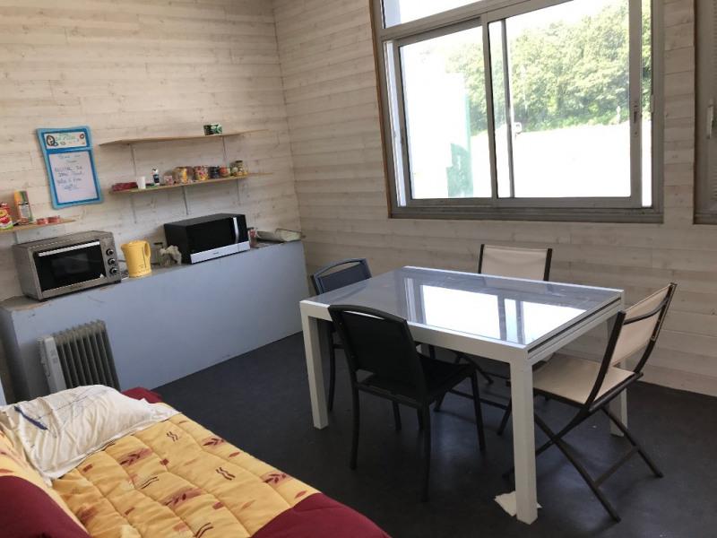 Vente local commercial Concarneau 419175€ - Photo 5