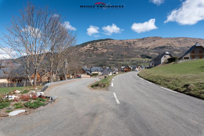Sale house / villa Sailhan 525000€ - Picture 18