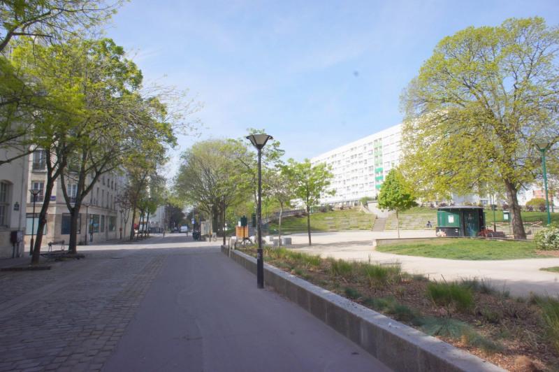 Location bureau Paris 14ème 4334€ HC - Photo 23