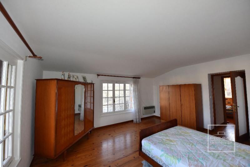 Sale house / villa Lozanne 350000€ - Picture 8