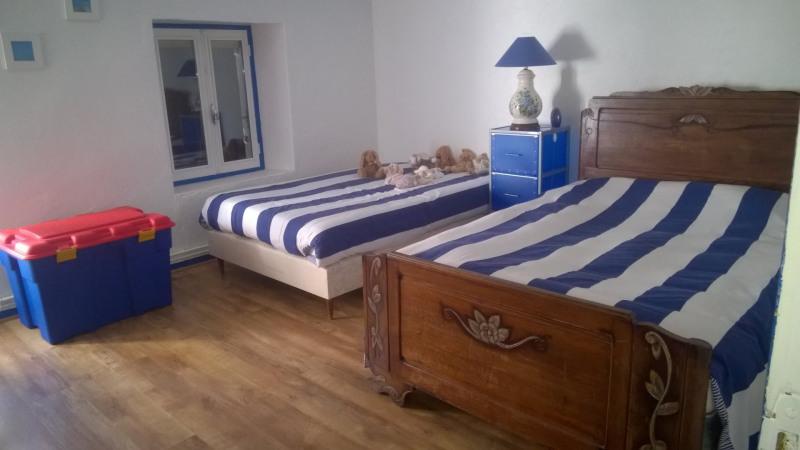 Sale house / villa St vincent 110000€ - Picture 6