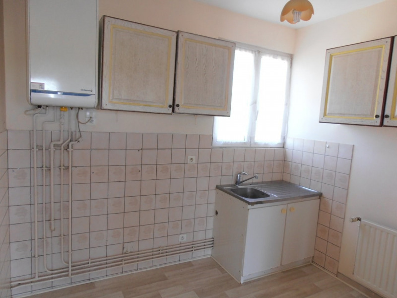 Investment property building Perigueux 150000€ - Picture 6