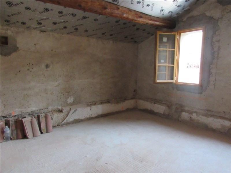 Venta  casa Montady 89000€ - Fotografía 3
