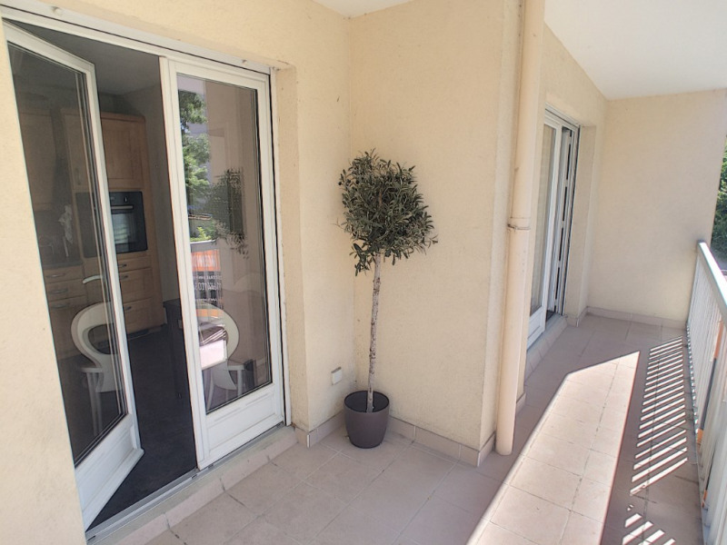 Sale apartment Melun 179000€ - Picture 7