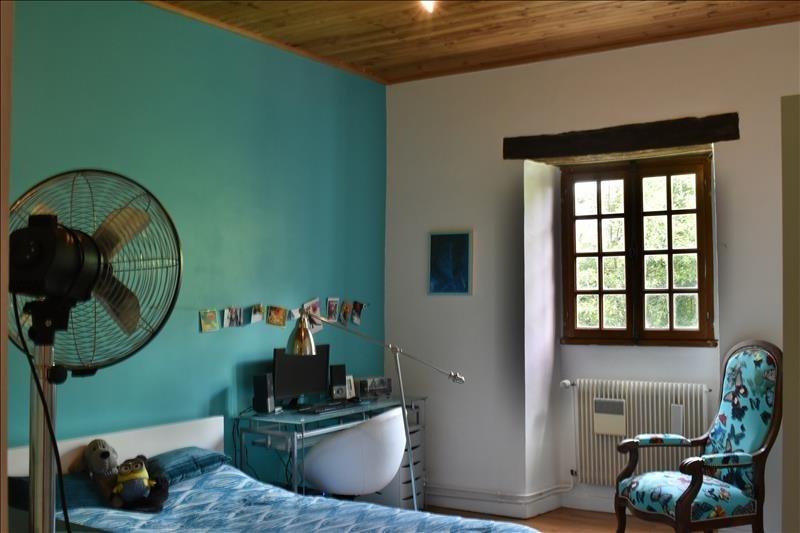 Sale house / villa Vandelans 305000€ - Picture 11