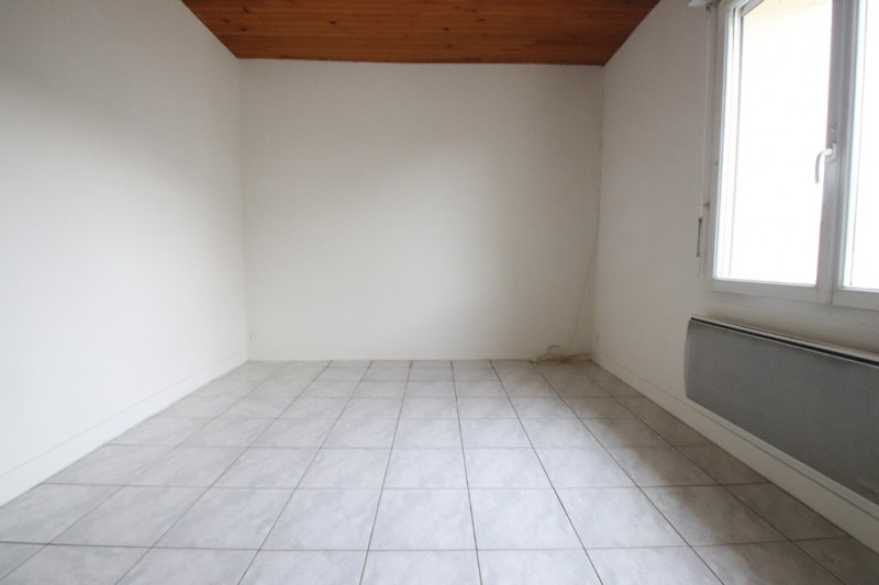 Location maison / villa Royan 560€ CC - Photo 7