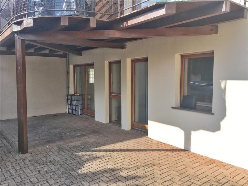 Rental apartment Vendenheim 615€ CC - Picture 6