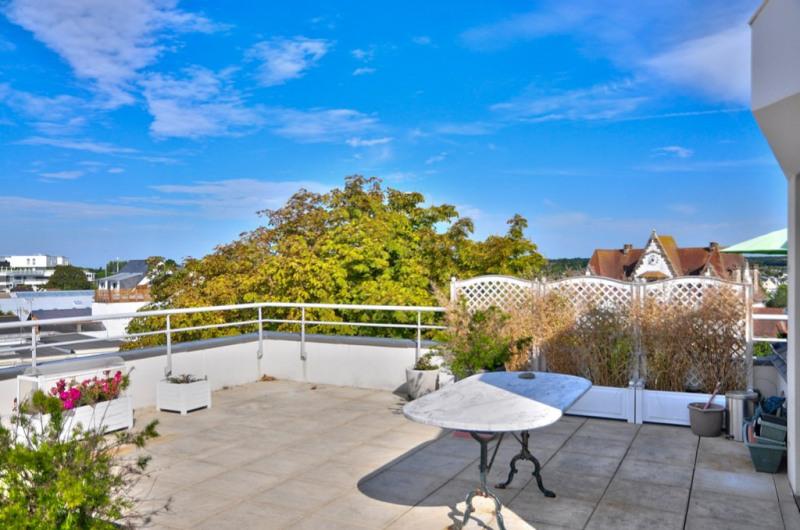 Sale apartment La baule 479000€ - Picture 2