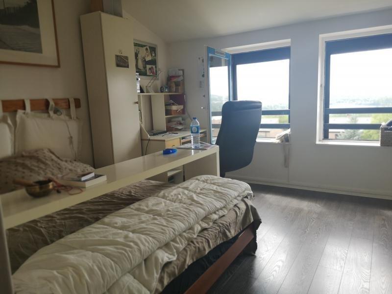 Revenda apartamento Cergy 283000€ - Fotografia 4