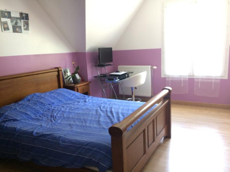 Vendita casa Cherisy 450000€ - Fotografia 3