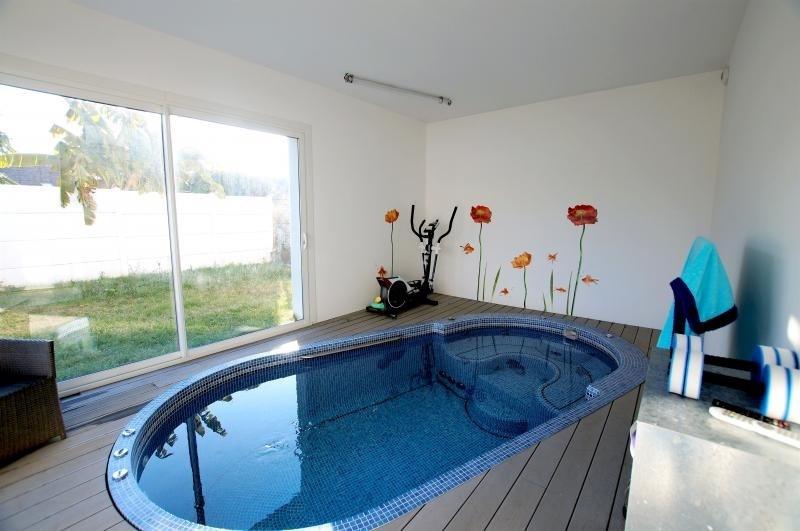 Deluxe sale house / villa Bergerac 600000€ - Picture 11