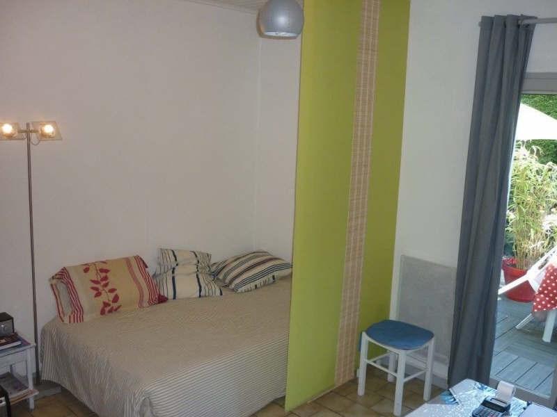 Vente appartement St trojan les bains 99600€ - Photo 2