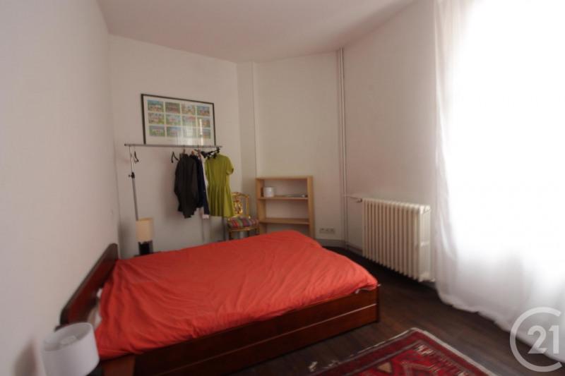 Sale house / villa Trouville sur mer 424000€ - Picture 6