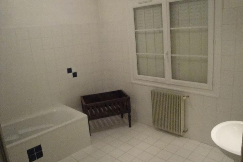 Sale house / villa Agen 225000€ - Picture 2