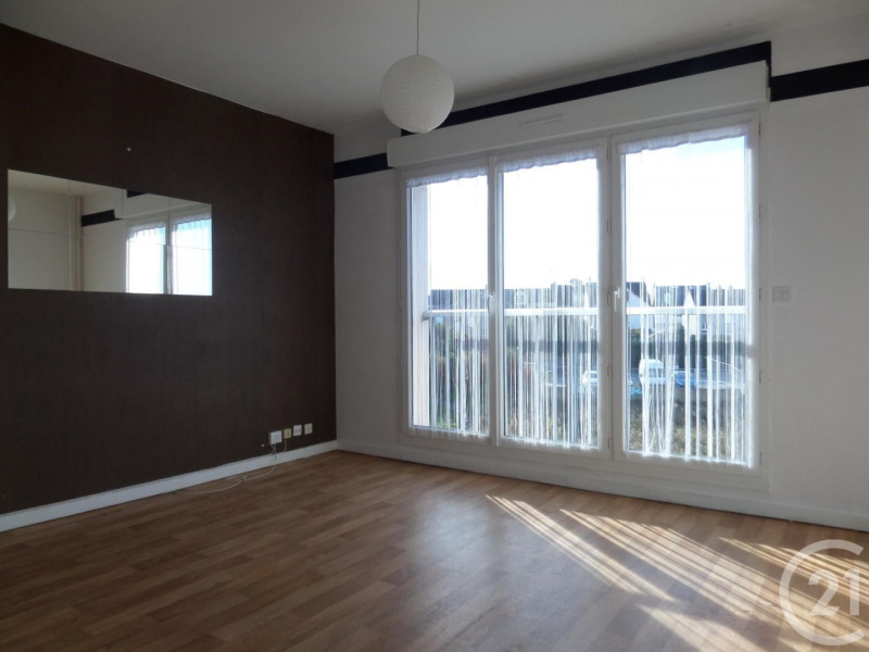 Sale apartment Caen 55 000€ - Picture 1