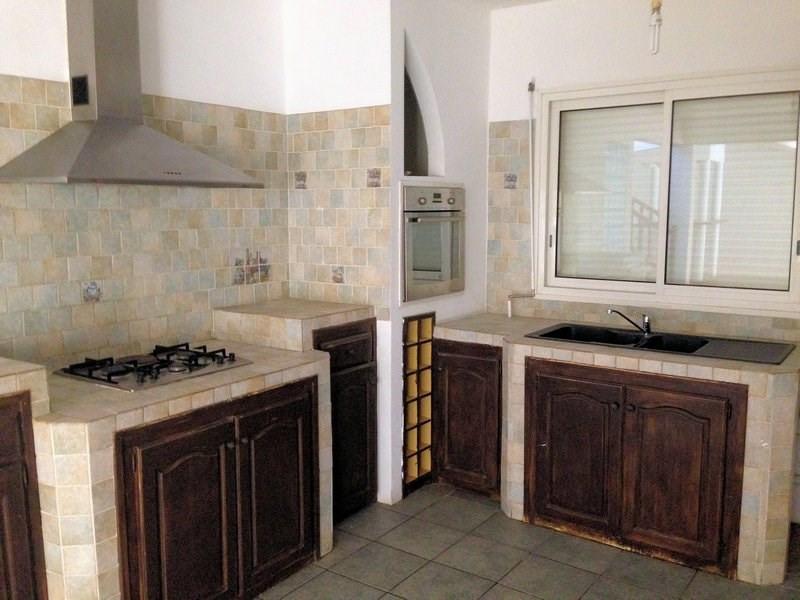 Sale house / villa Terre sainte 334960€ - Picture 7