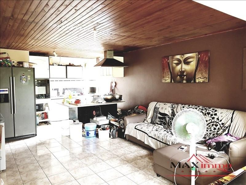 Vente maison / villa Ravine des cabris 145000€ - Photo 3