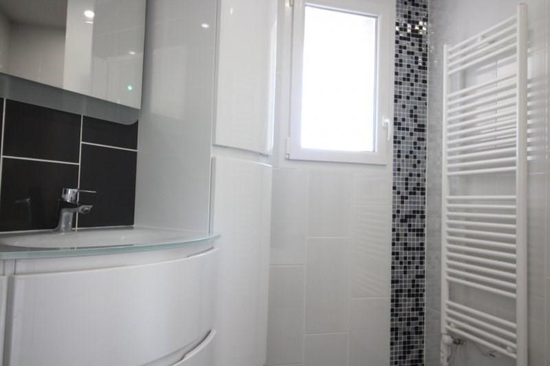 Vente maison / villa Le bouchage 239000€ - Photo 13