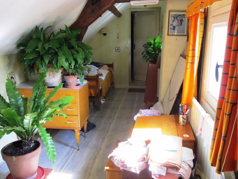 Sale house / villa Saacy sur marne 210000€ - Picture 11