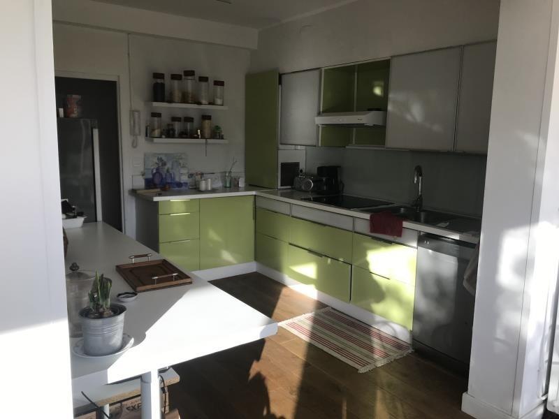 Vente de prestige appartement Bordeaux 680000€ - Photo 7