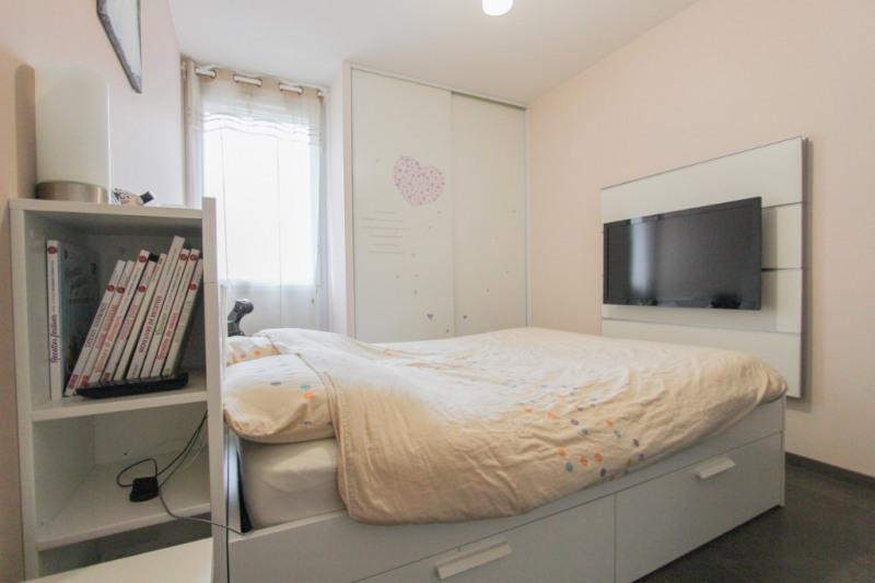 Sale apartment Saint jeoire prieure 239000€ - Picture 8