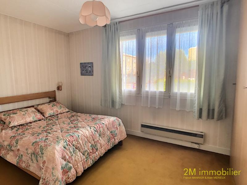 Vente maison / villa Melun 215000€ - Photo 6