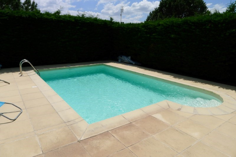 Vente maison / villa Peyrins 270000€ - Photo 2