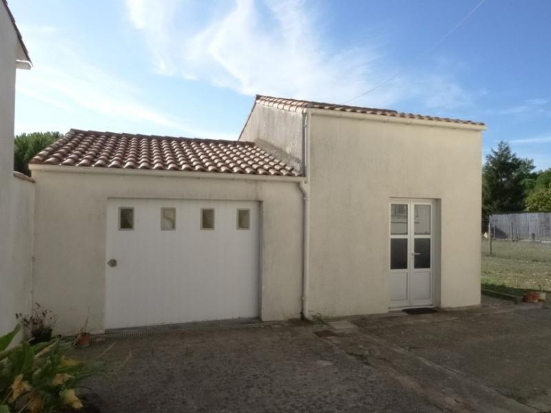 Sale house / villa La tremblade 237750€ - Picture 3